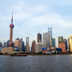 chine-incontournables-shanghai