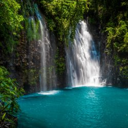 philippines-incontournables-cascades
