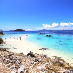 philippines-incontournables-plages