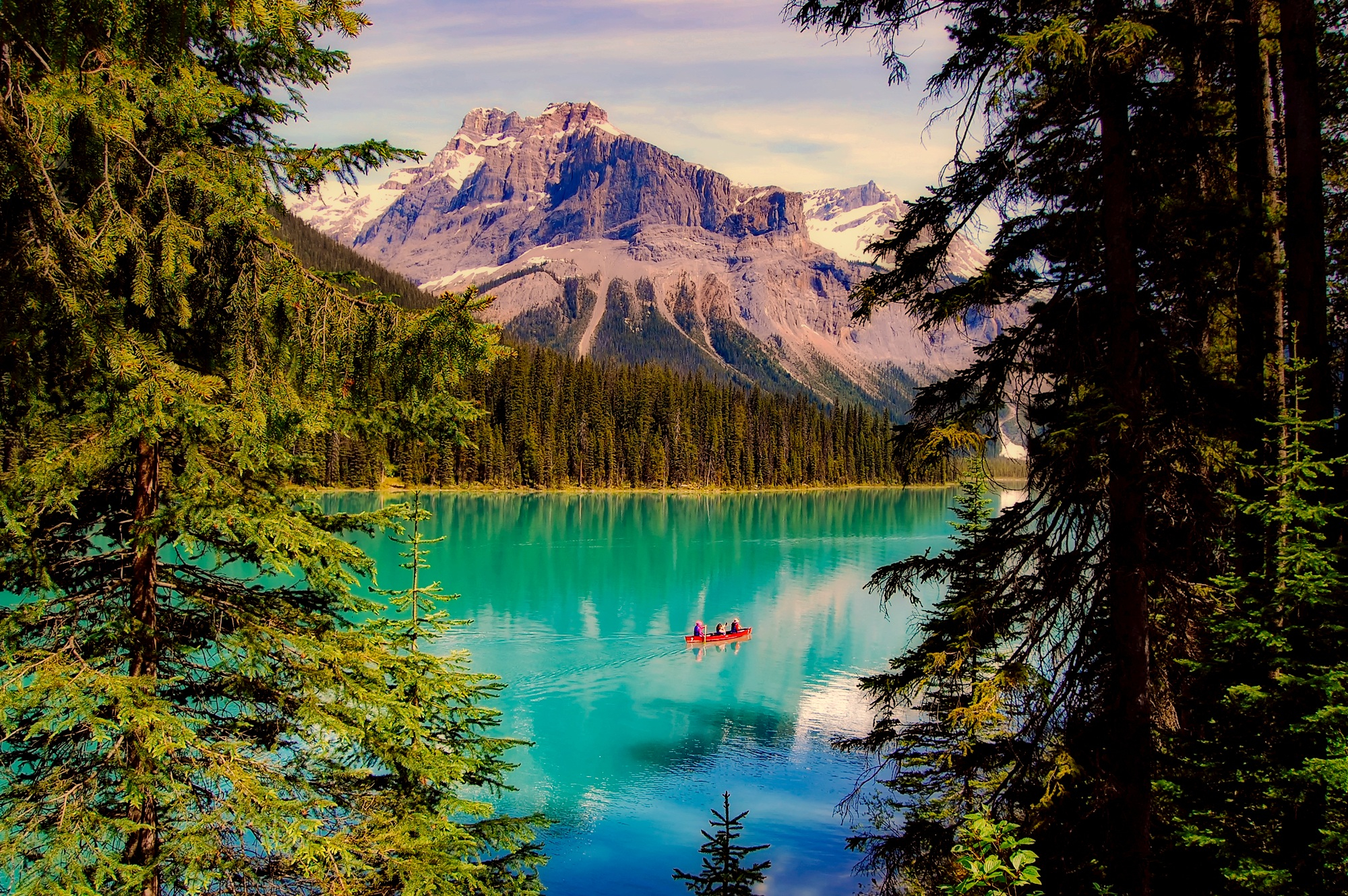Statutory Holidays in Canada in 2021 | Office Holidays
