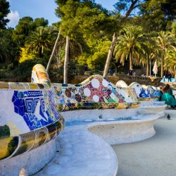 espagne-incontournables-parcguell