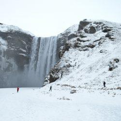 islande-incontournables-cascades