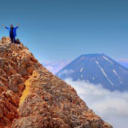 nouvellezelande-incontournables-volcans