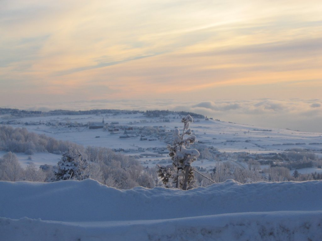 canada-itineraire-Les-Eboulements