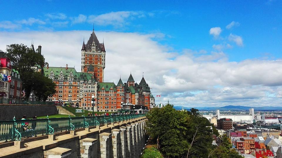 canada-itineraire-voyage-2-Quebec