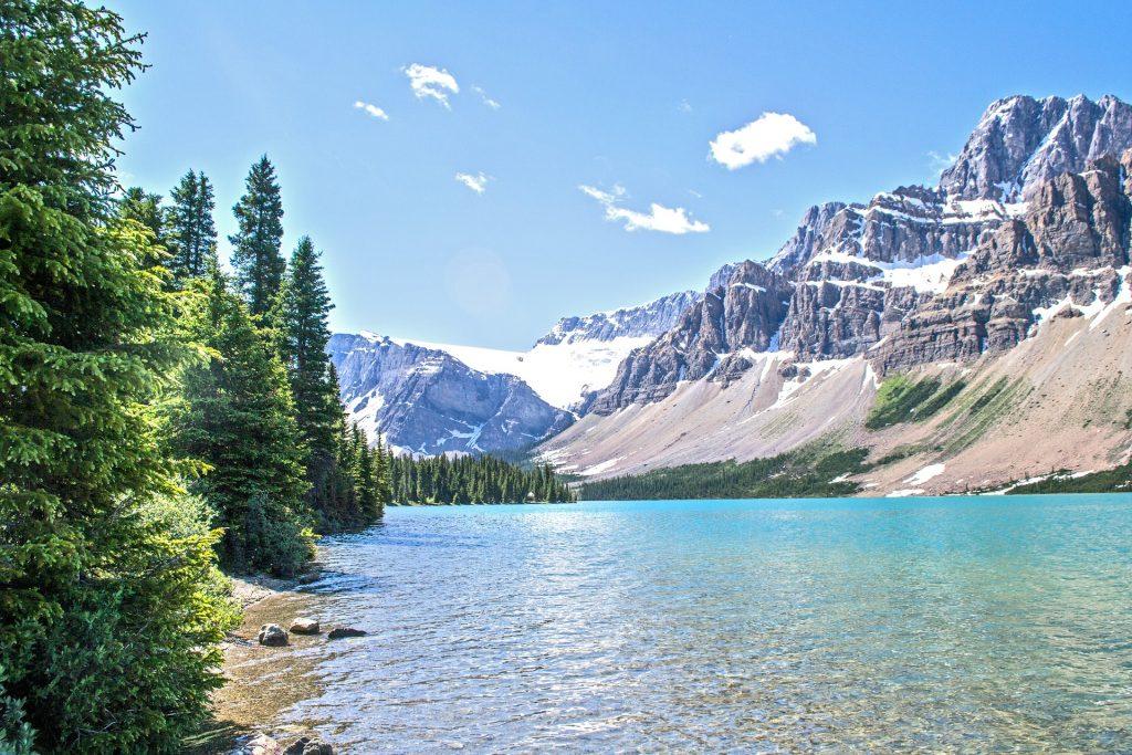 canada-itineraire-Jasper