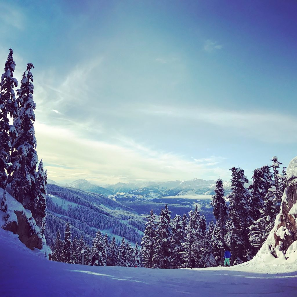 canada-itineraire-Whistler