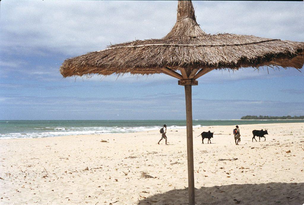 madagascar-itineraire-Sambava