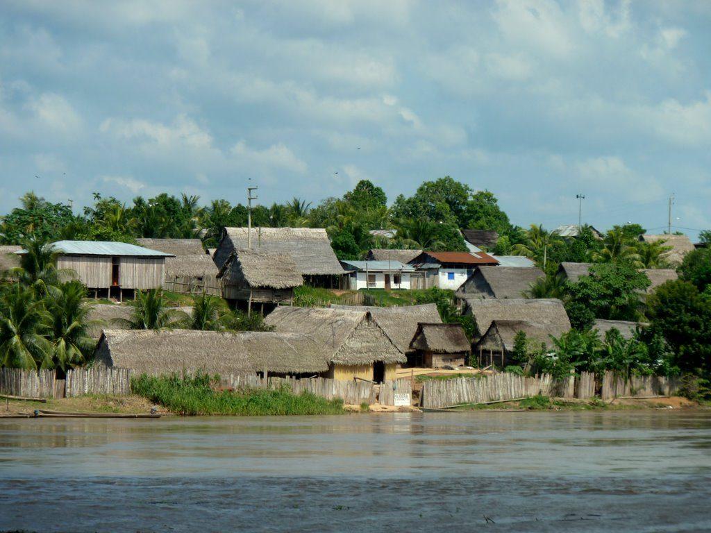 Visiter Le Pérou En 3 Semaines