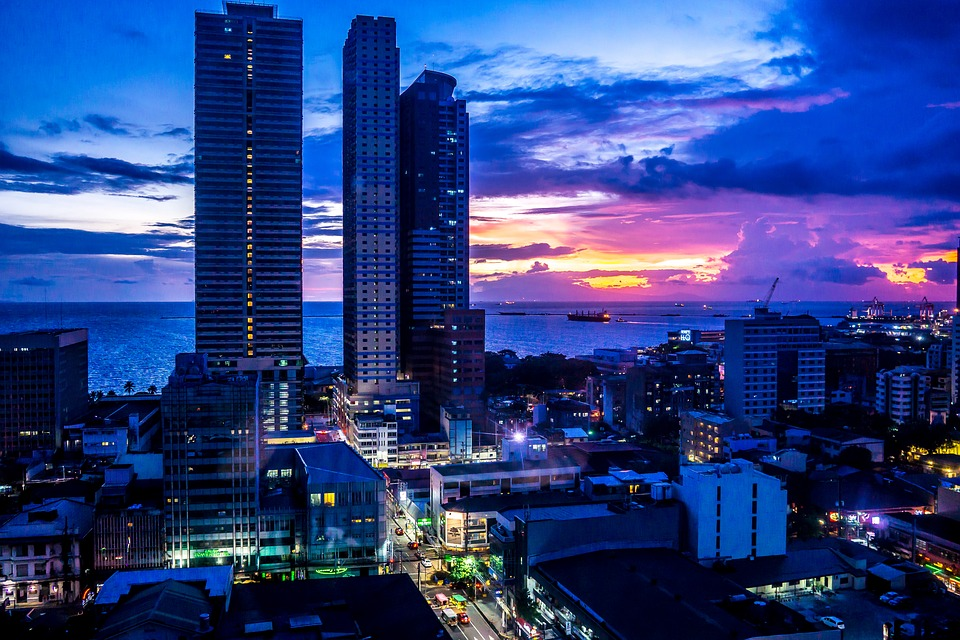 philippines-itineraire-Manille