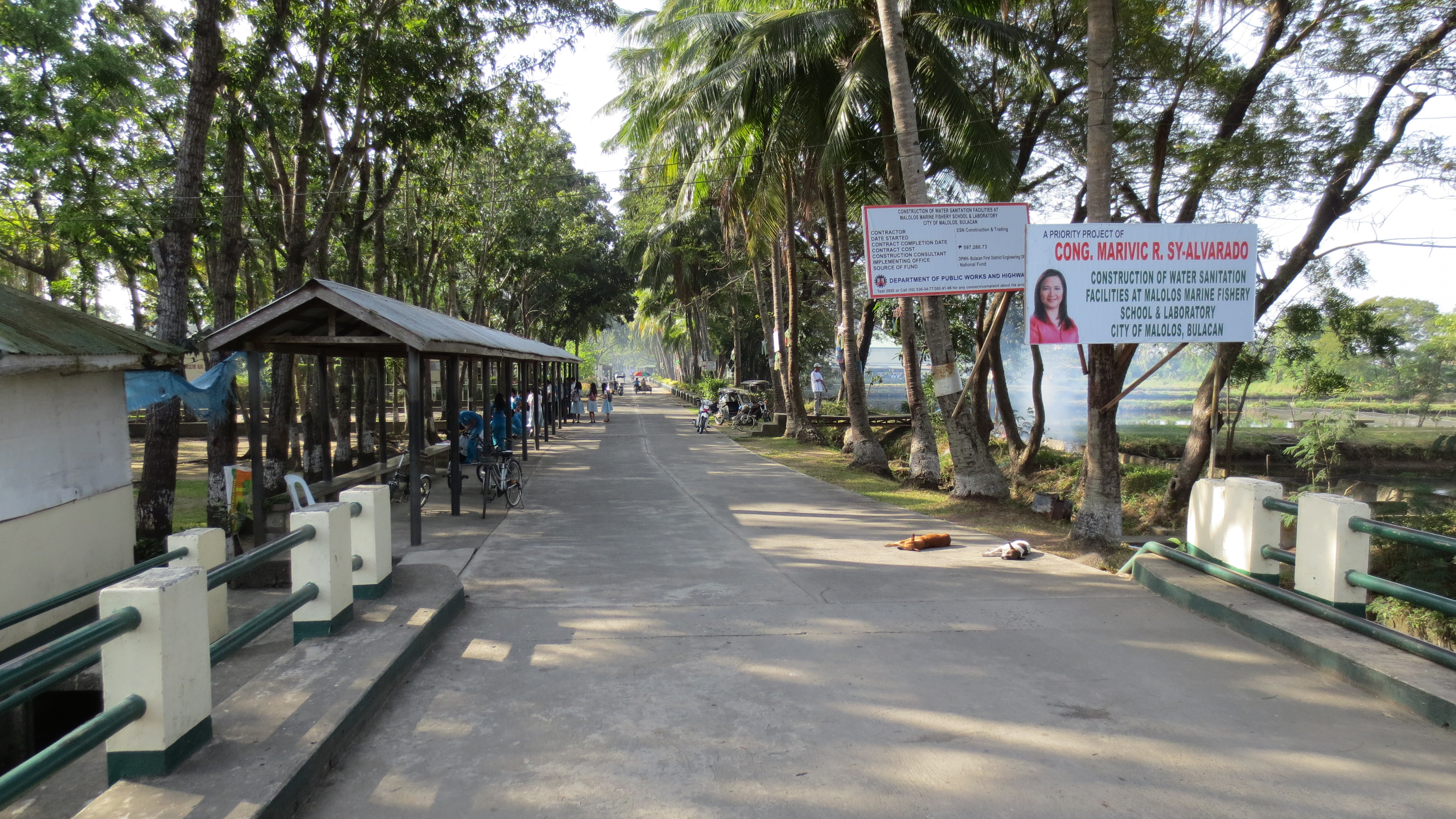 philippines-itineraire-Malolos