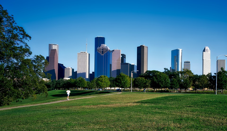 etatsunis-itineraire-Houston