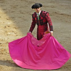 itineraire-visiter-portugal-incontournables-Corrida