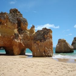 itineraire-visiter-portugal-incontournables-plagesdelAlgarve