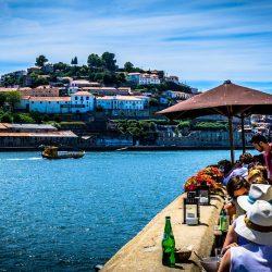 itineraire-visiter-portugal-incontournables-Porto