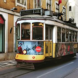 itineraire-visiter-portugal-incontournables-tramway