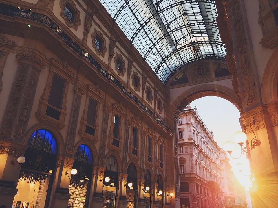 italie-itineraire-Milan
