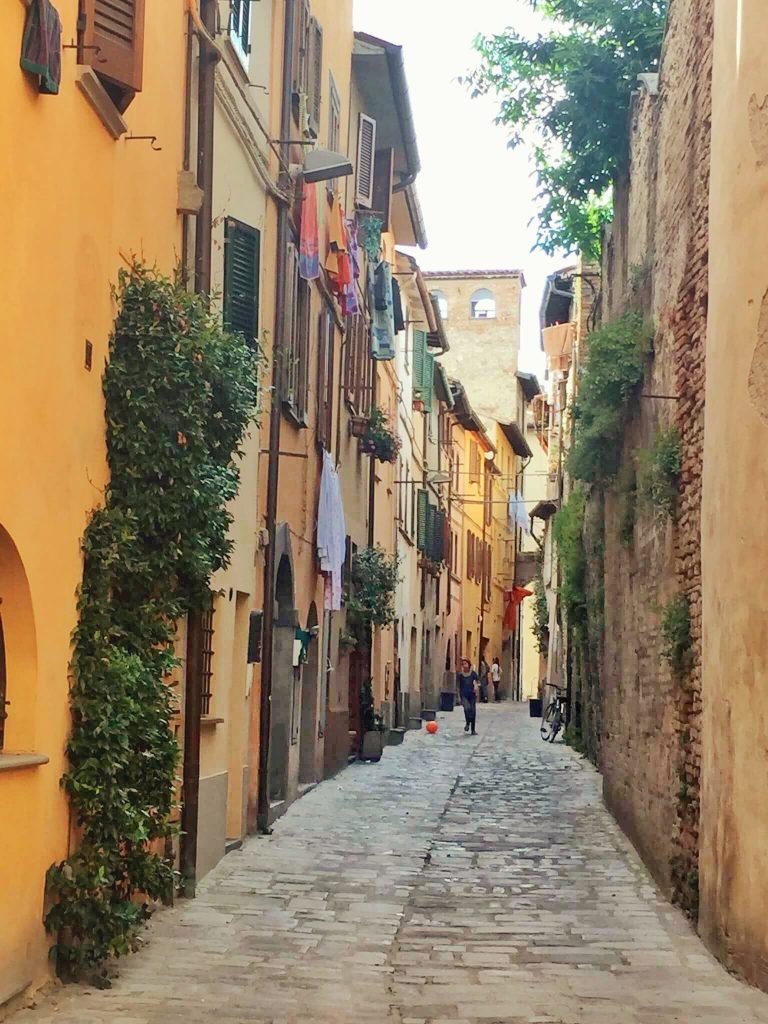 italie-itineraire-di-castello