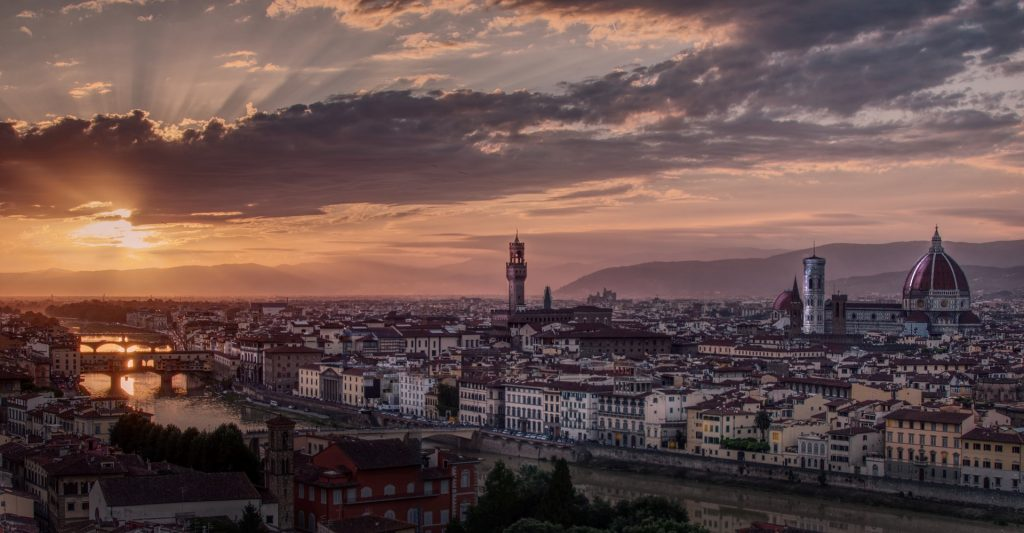 italie-itineraire-florence