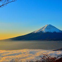 itineraire-visiter-japon-incontournables-MontFuji