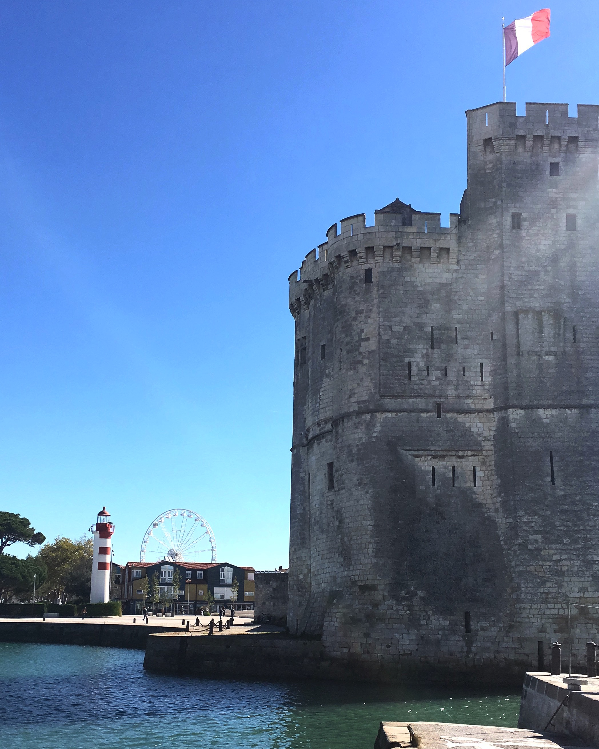 france-itineraire-voyage-2-LaRochelle