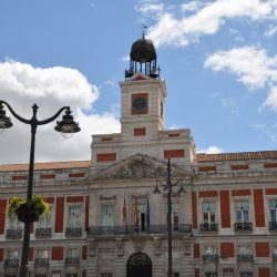 itineraire-visiter-madrid-incontournables-puertadelsol