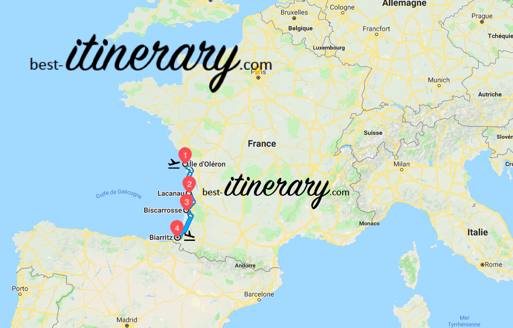 france-itineraire-voyage-3