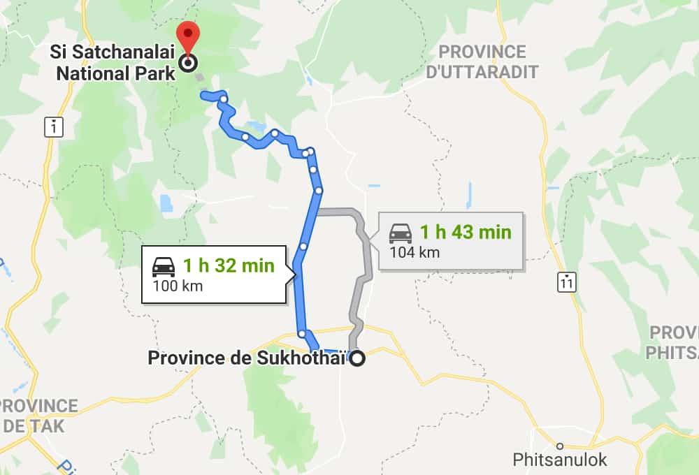 thailande-itineraire-Sukhothai-Parc-National-de-Si-Satchanalai