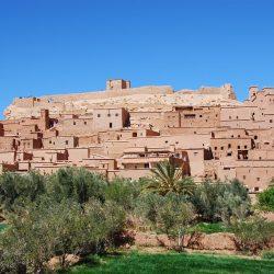 maroc-itineraire-voyage-ouarzazate