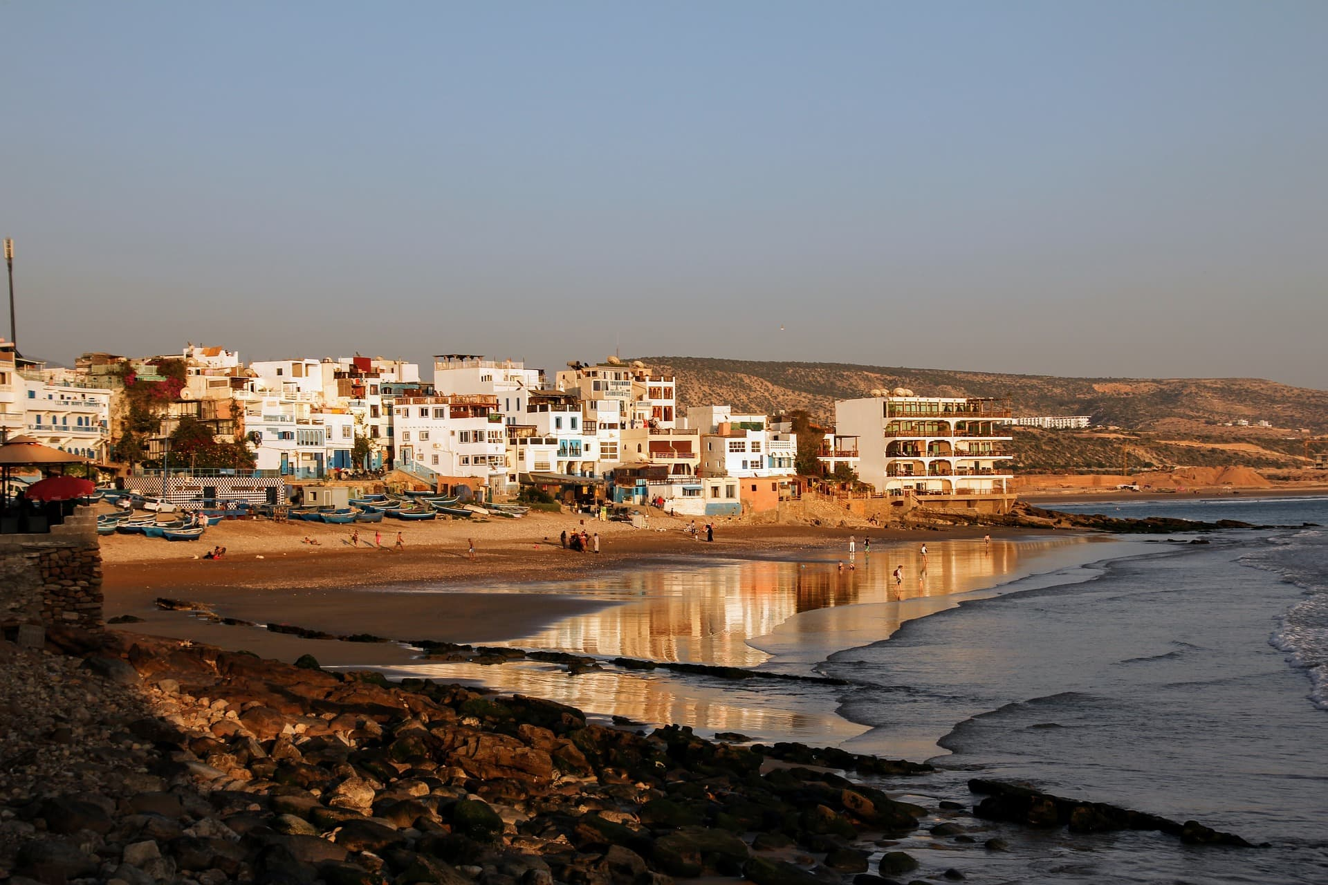 maroc-itineraire-voyage-taghazout