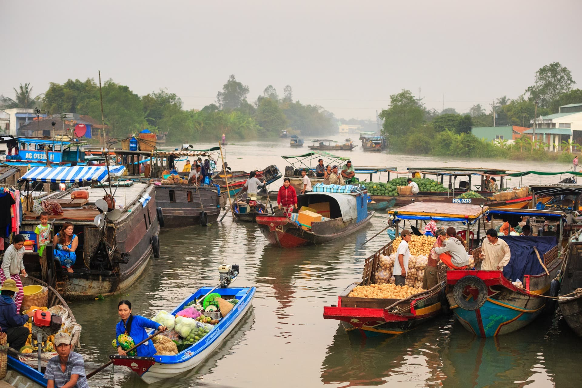 vietnam-itineraire-voyage-can-tho
