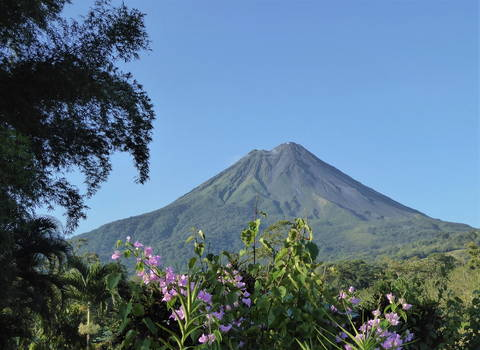 costa-rica-itineraire-voyage-parc-national-volcan-arenal