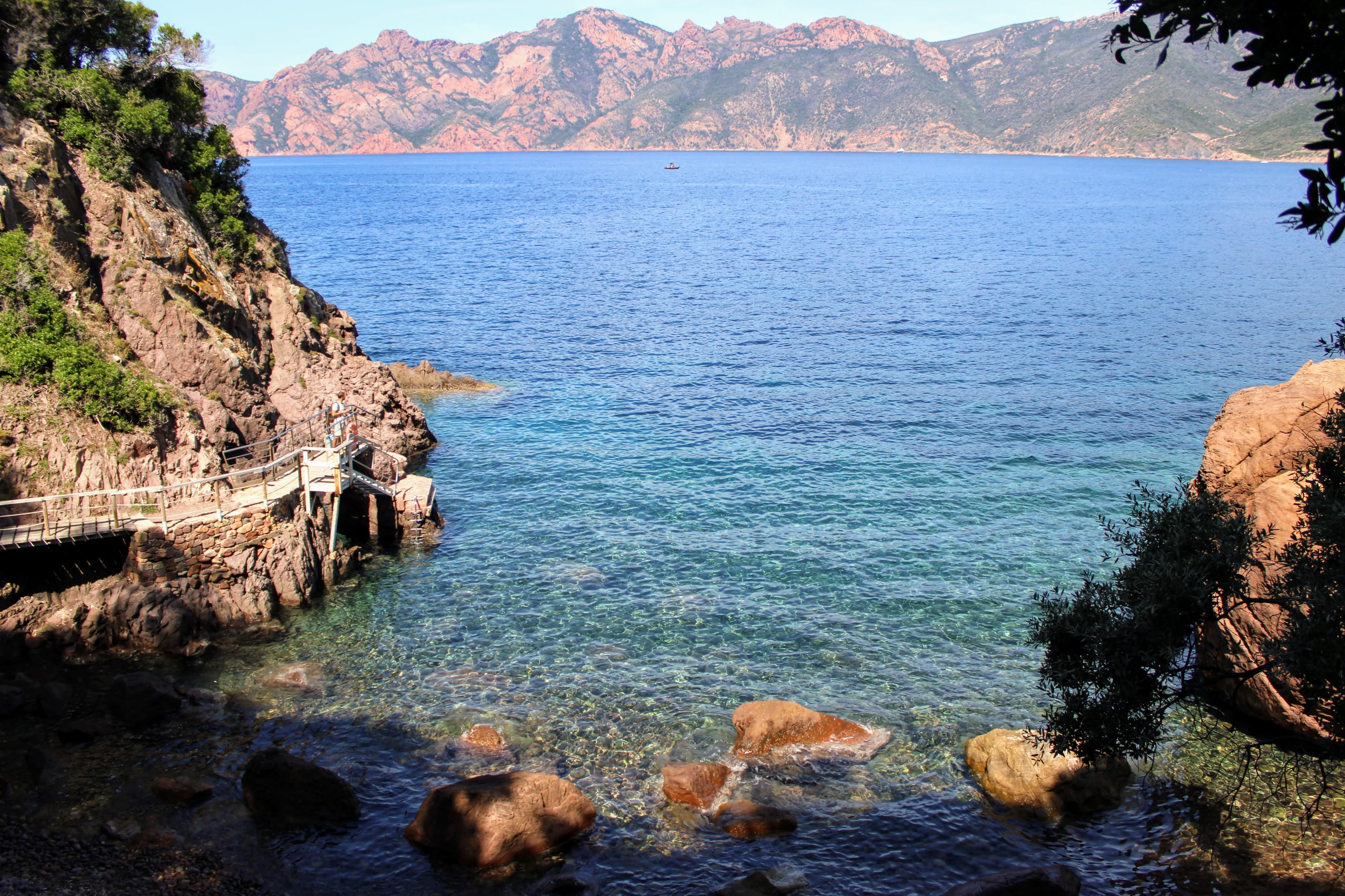 france-itineraire-corse-voyage-cargese