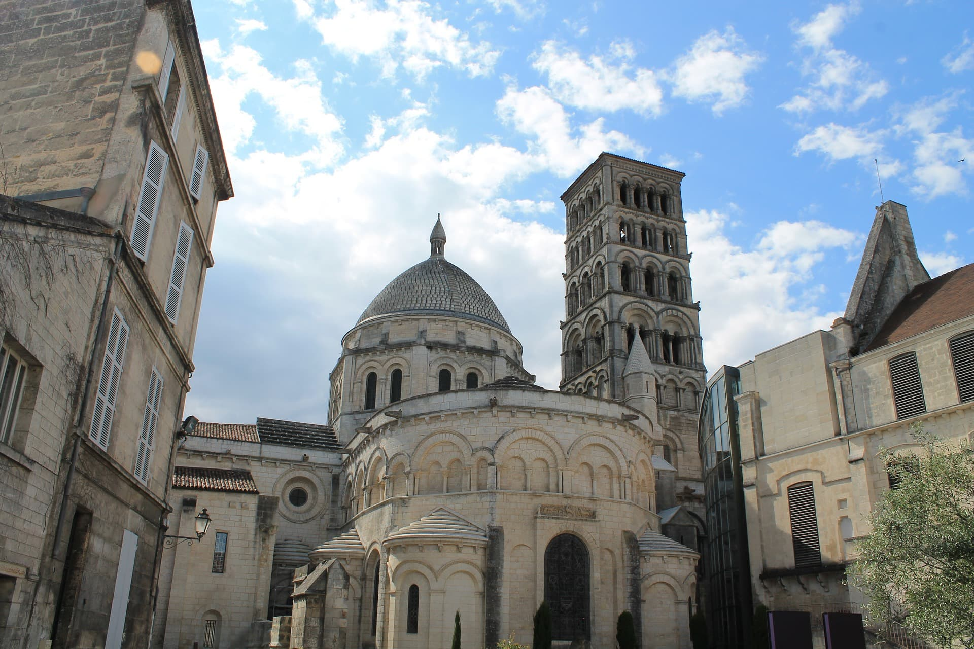 france-itineraire-angouleme-voyage-