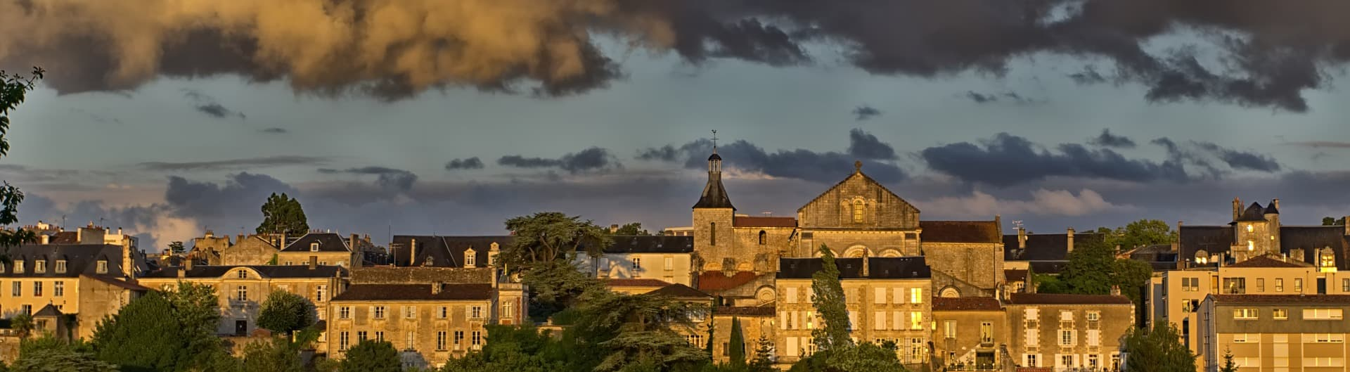 france-itineraire-Poitiers-voyage