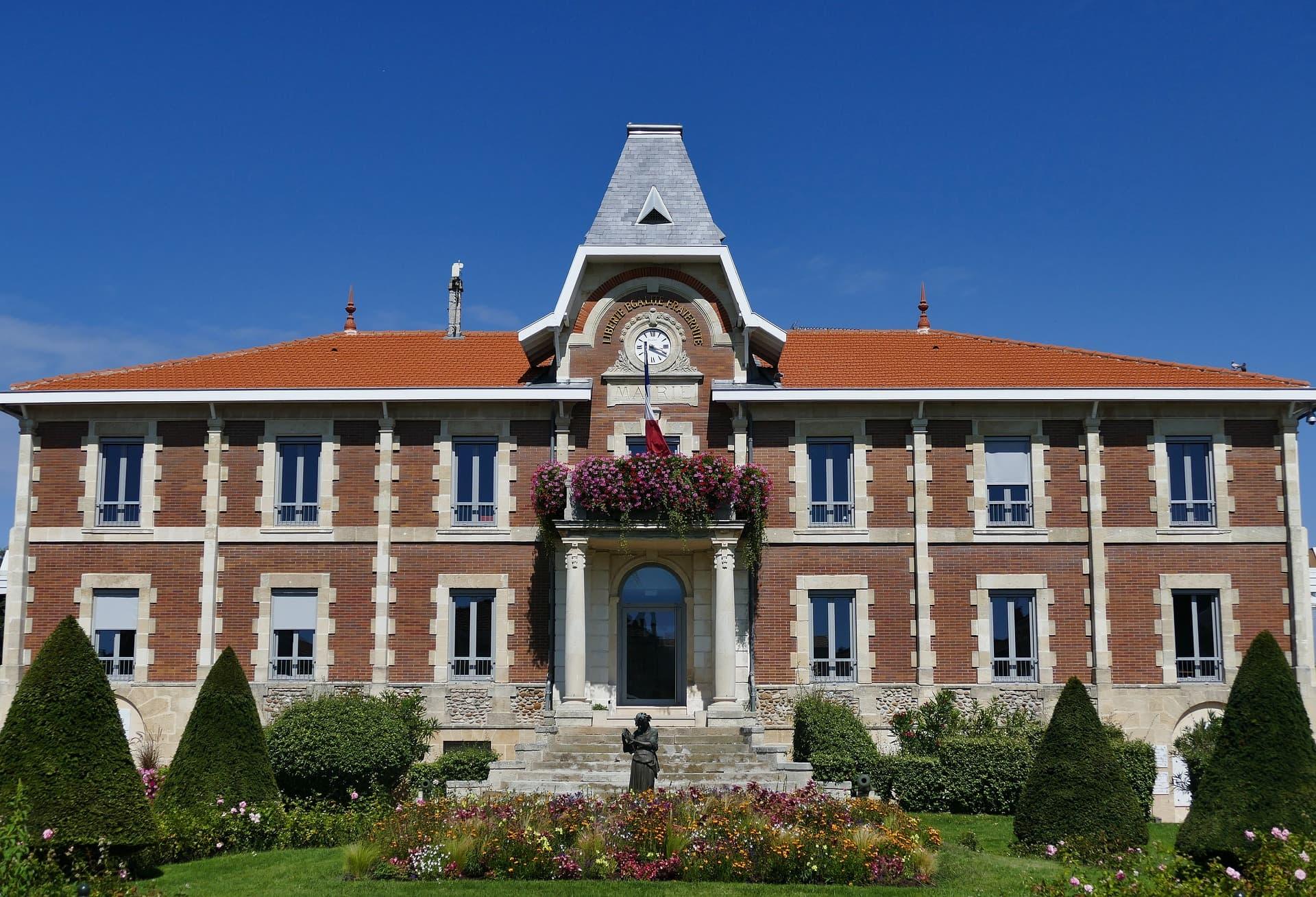france-itineraire-soulac-sur-mer-visite