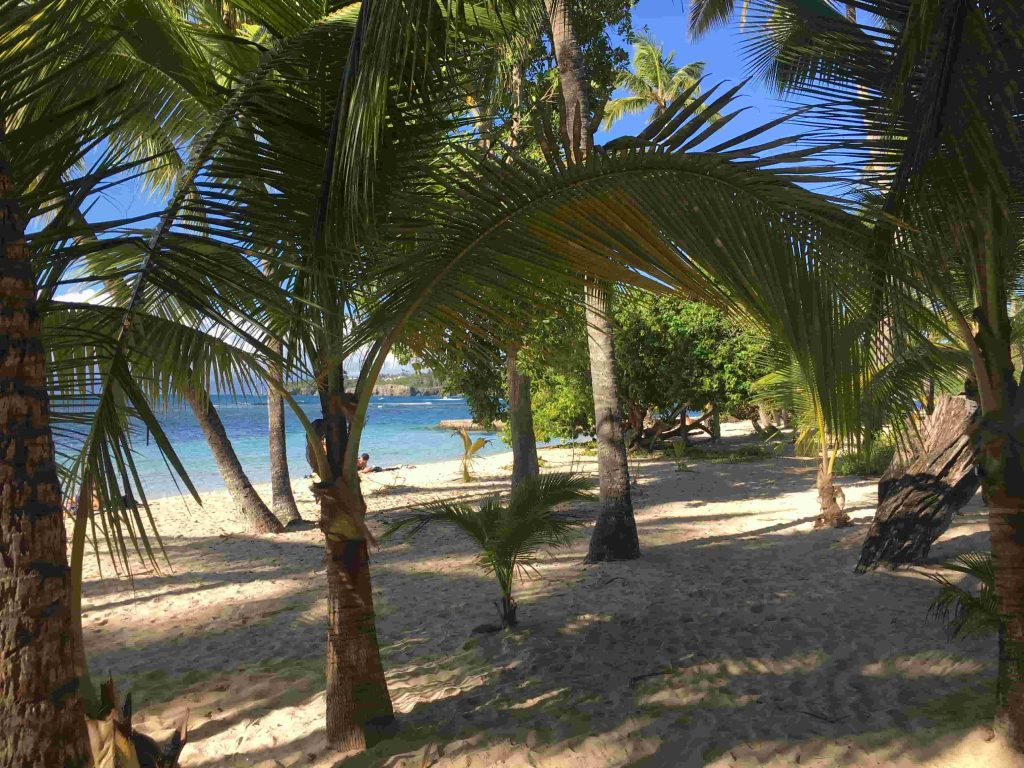 top-plage-guadeloupe-plage-caravelle