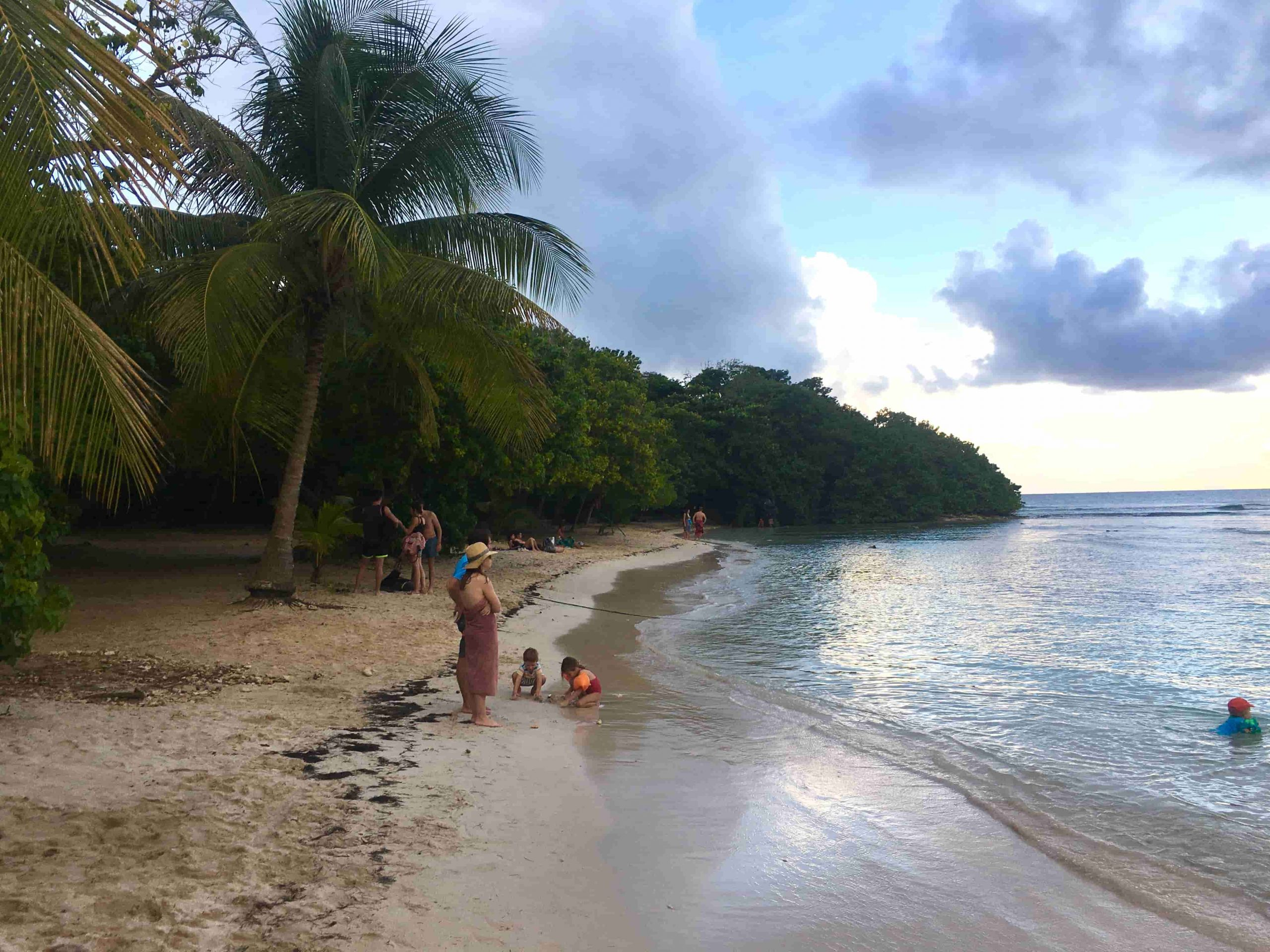 top-plage-guadeloupe-petit-havre